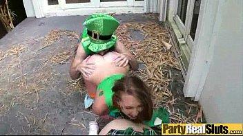 and group iron sex wild michelle sandra Hidden camera girls abusive sex massage
