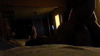 latina webcam big Amaliu dobel anal