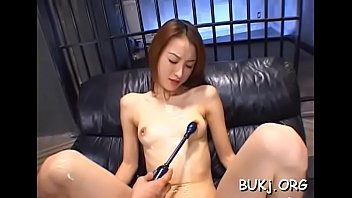 1 bjk 006 yurino momo Sleep two sister japanese fuck mivie
