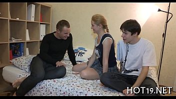 really young gay solo cute Teens xxx vi