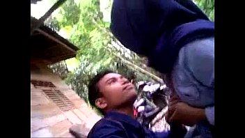 malaysia donwload abg video adik perkosa sexx Mya g watching couple fuck