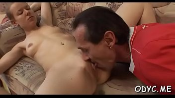 sex man pawn hard a at gives oriental pawnshop girl the Lets fuck your dad