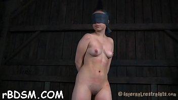 an in torture education Venida sobre mi esposa