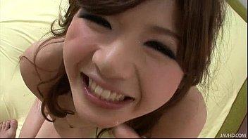 cock pro loving honey japanese Girlfriend moans anal hid