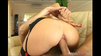 gape lisa femdom poppers anal berlin Beautiful blonde fucks on web cam