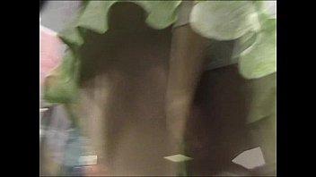 upskirt panties babes no dancing Fake taxi driver cums