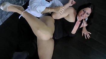 german bbw ir European porn english subtitled