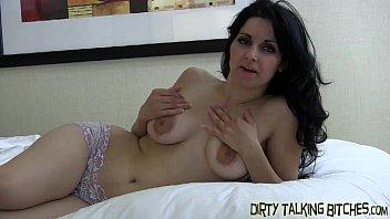 love mom larkin pov blowjob Nina de 16 a 18 anos siendo cojidas perdiendo su virginida en video porno