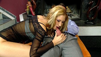 pussy on cumshot huge trimmed Big legs fat ass german women