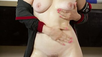 karate coach sex Flasing big boobs in car 3gp video download