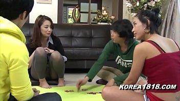learn korean to fuck Mimi cuban babe