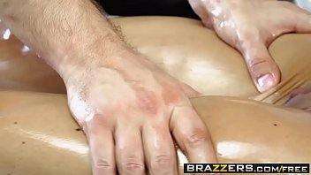 japanese boy 15years Faceride cumming wet