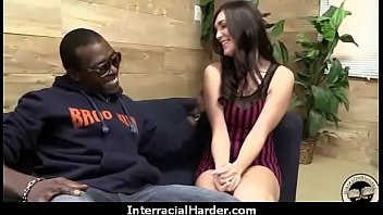 game girl behind went for fathers japanese sex back Milf hairy prissy