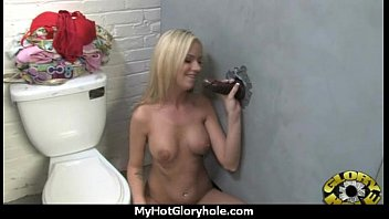 loves secrets elisa ann gloryhole Public wife strip