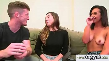 karolynn fitness girl2 May ling su gets savagely sodomized by max hardcore with bts
