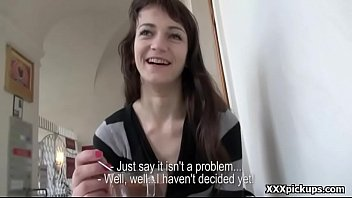 sucked your dick welcome gay getting is break a video Arm froced chines grils