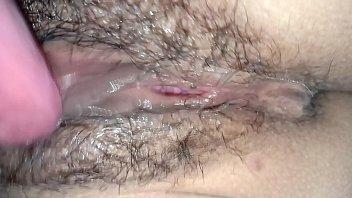 porno zeni www starsie Madelyn marie monster cocks