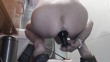 anjali x video3 Mom spanks you pov