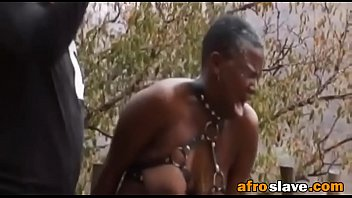 sex african aciya with We met this amateur working in a lingerie shop and