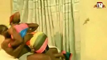 with aciya african sex Cuckold sissy hubby strap