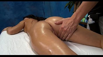 and prostate hand job massage Full movie xxx sexowap