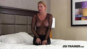 joi sex virtul Asian biggest dick shes seen