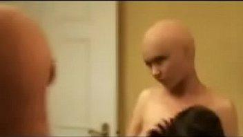 movie funny porn Horny pussy sucks hard cock