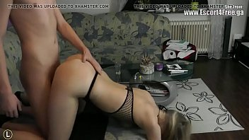young girl boys Velha na webcam