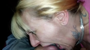 lesbian wife sharing Swallow piss drink