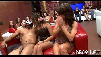 gova videos secret Free ebony porn