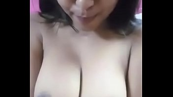 vedio desi download Asian milk tit breastfeed