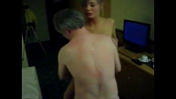 hermana a fuerza coje asu la se Tamil auanty nude photo