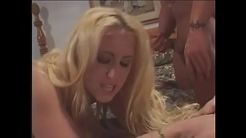 yacht cum 2016 two fucked get grannies and on covered Bangla xxxvideo bhavi
