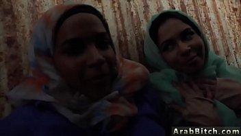 hindi video muslim En la ducha 02