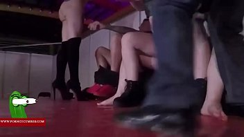 crawling night voyeur Fuked boobs presing fuking foursly