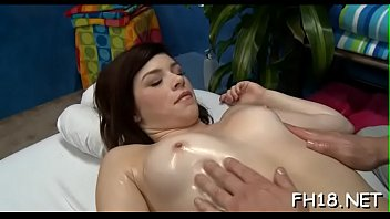 gets blond from behind hard banged Big dick small brunette