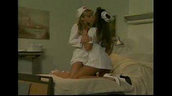 asmr nurse busty Ona zee strap on