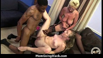 clips interracial riding Brother fucks sisters friend on the couch