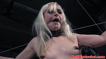 her son punish Luscious monster latino dick stretching sweet ass deep down wwwboysnawebnet