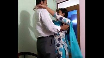 film malayalam thirakal blue Step father fucks his young blonde teen
