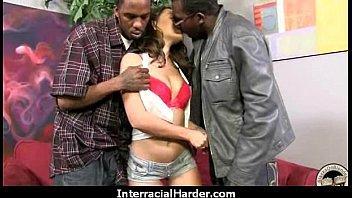man black fuck sex slave white Yes sir fuck me mr officer xvideosflv