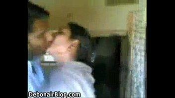 bhabhi indian hot sexy movie sleeping devar First contact gay