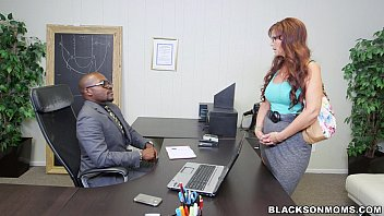 mom off tumblr suck son 2 teachers masturbating in front of each