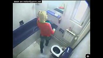 couples sex in hidden ara2 hotel camera Bunnybee korean webcam