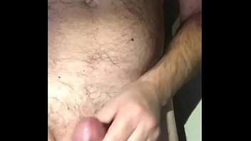 shots solo hot male cum messy huge Sons fucks mother while doing yoga