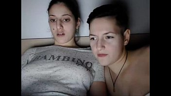 download video free charmi sex kaur actress porn Rape and torture movies