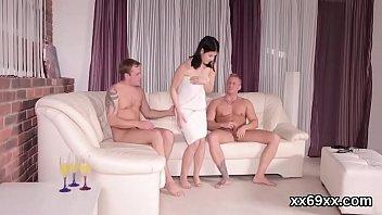 kerala fucking video virgin girl S little boy