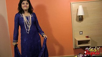 sexy indian films short Rani mukharji romantic