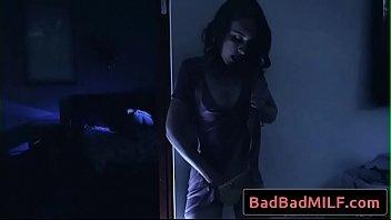 umashankar sex scandal bv tape pooja Neighbor sucks cock off