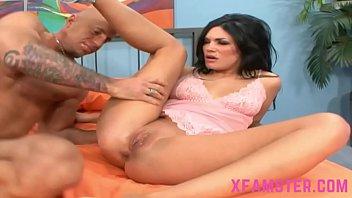 cum stepsister gets filled panties Huge boobed mom xxx sex videoos